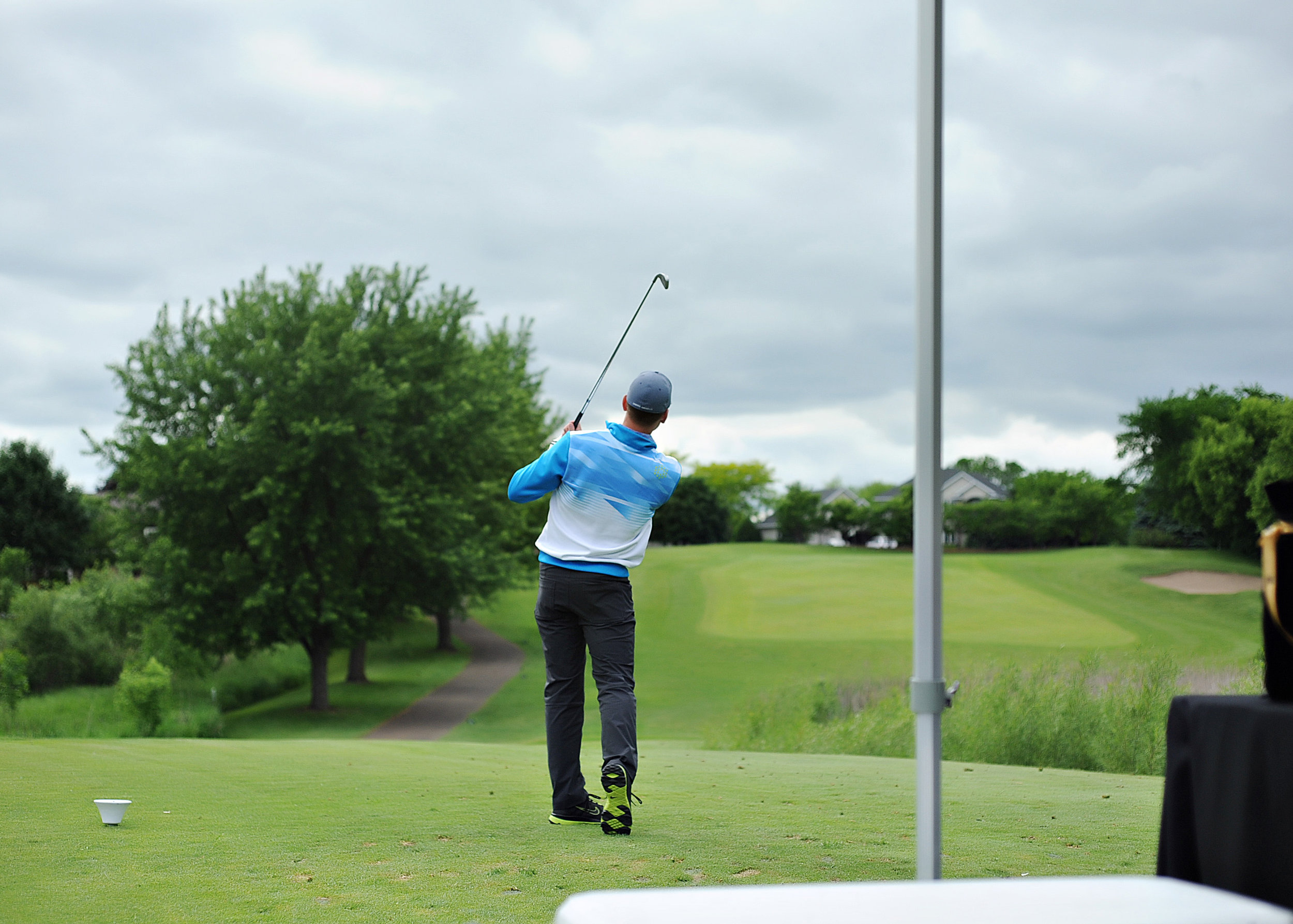 golfscramble_0063.jpg
