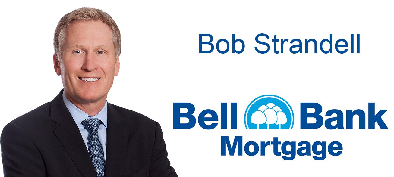 Bob Strandell_Logo.jpg