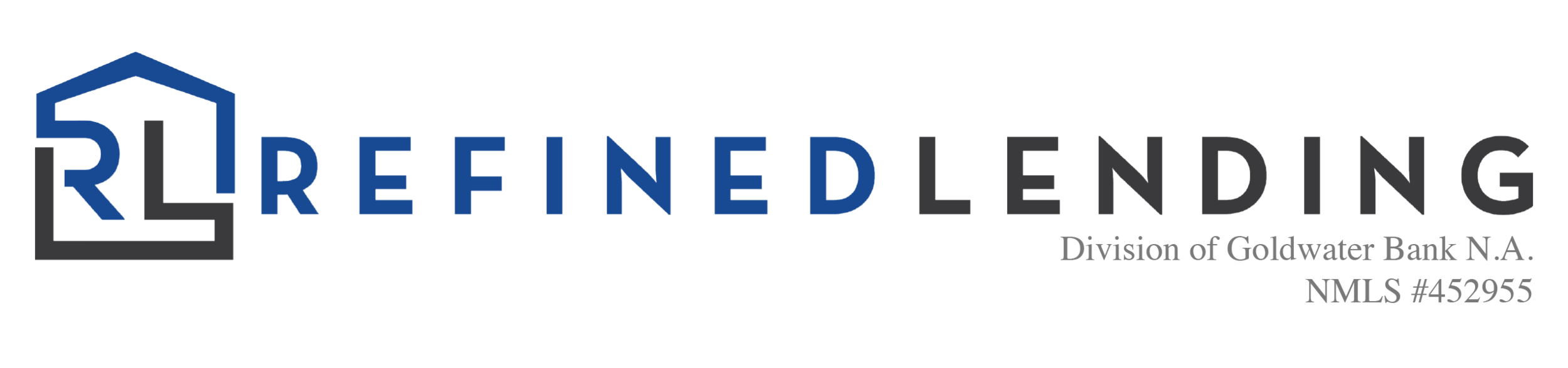 Refined Logo with NMLS#.png