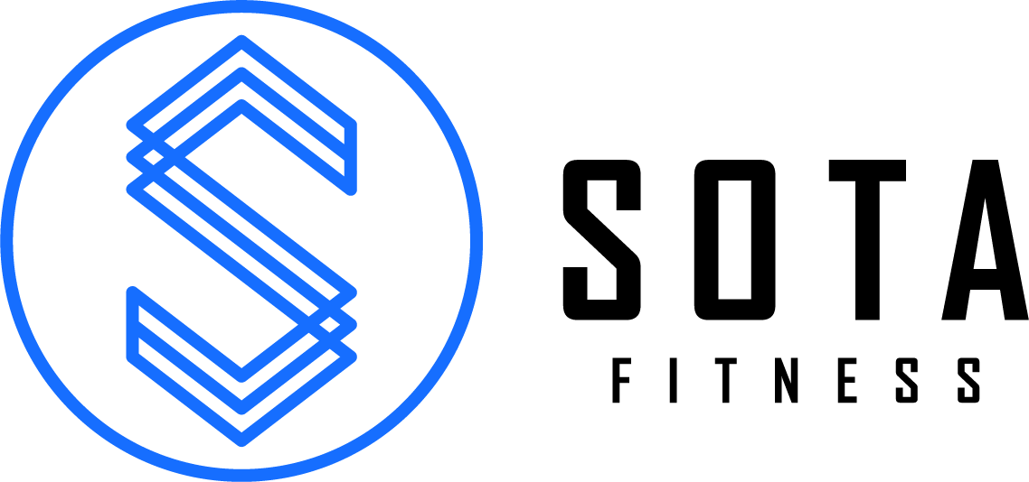 SOTA-Logo-Circle-Horizontal-Blue.png