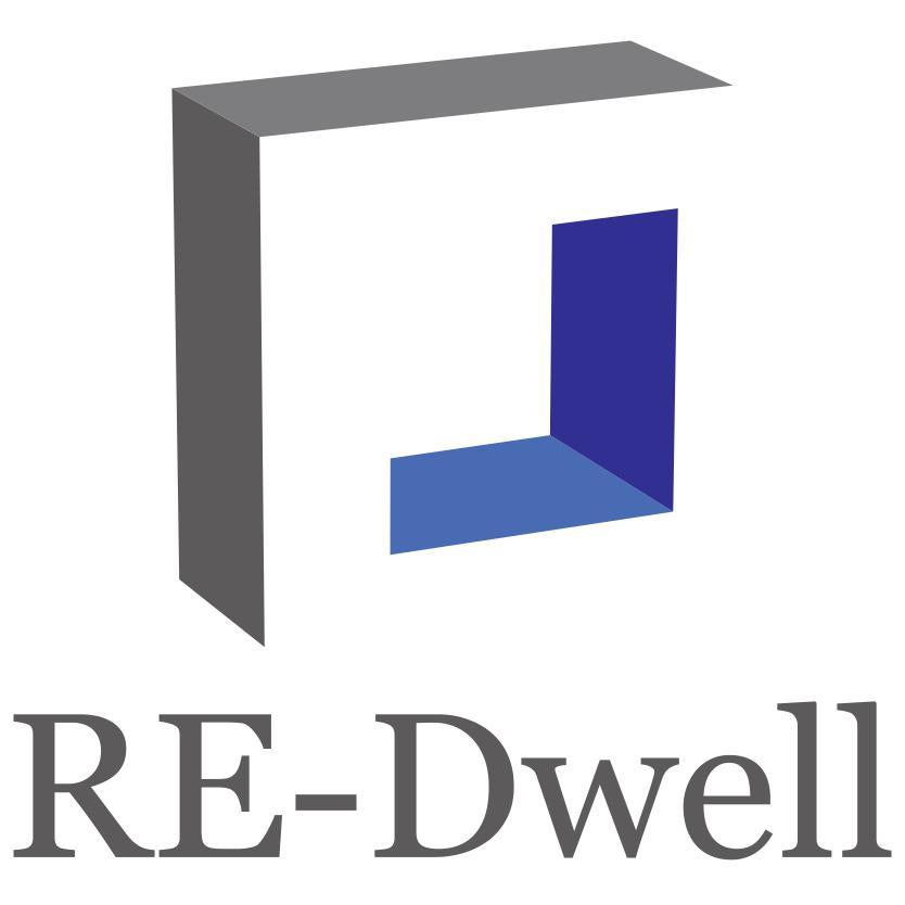 RE-Dwell.jpg