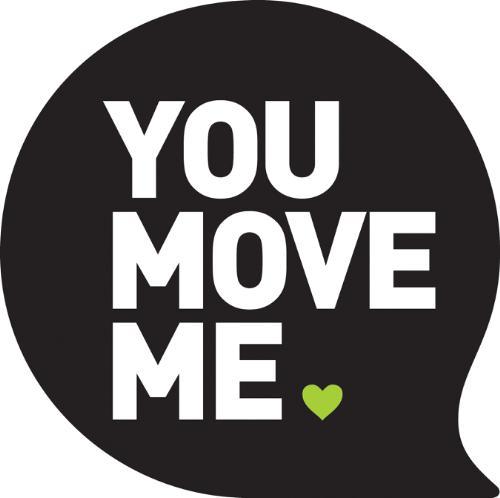 You Move Me.jpeg