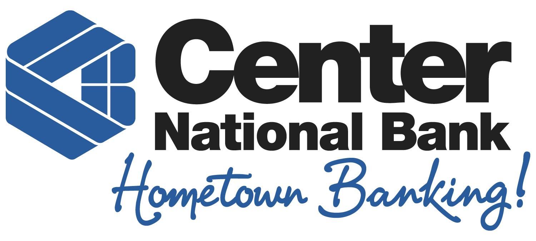 centerBank_logo-tag (1).jpg
