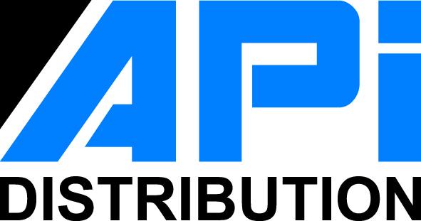 api-distribution-logo.jpg