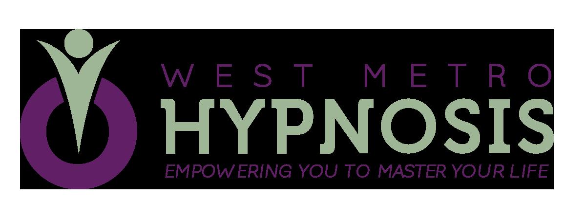 west metro hypnosis logo vector.png