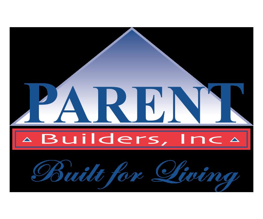 parent builders logo vector.png