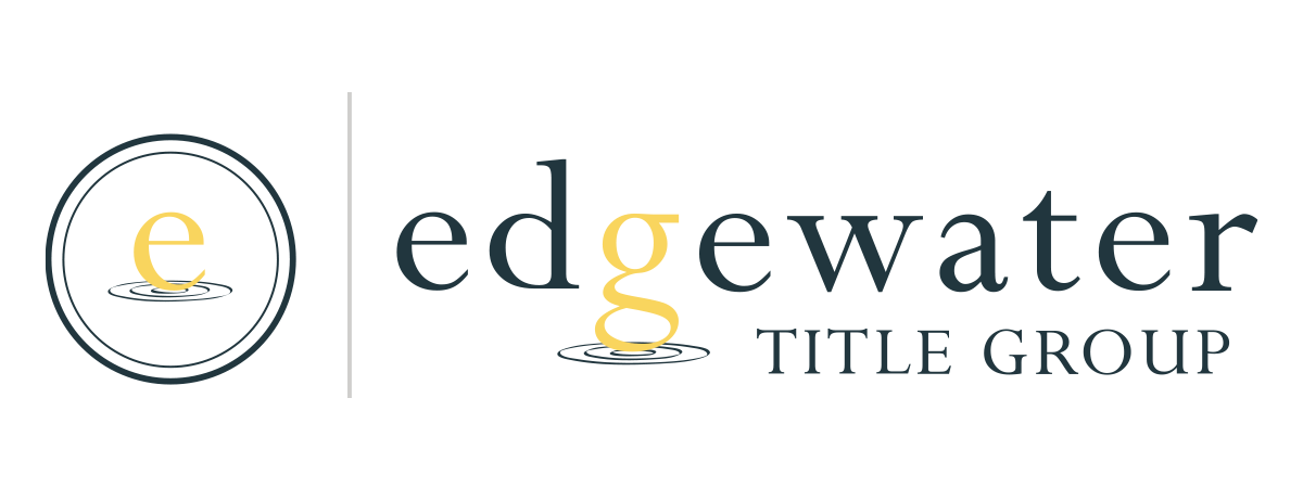 edgewater logo vector.png