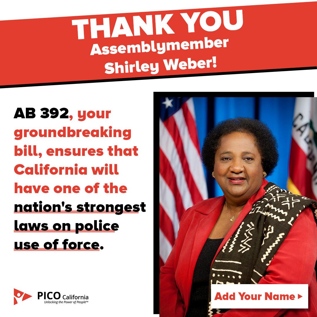 ShirleyWeber-ThankYou.jpg