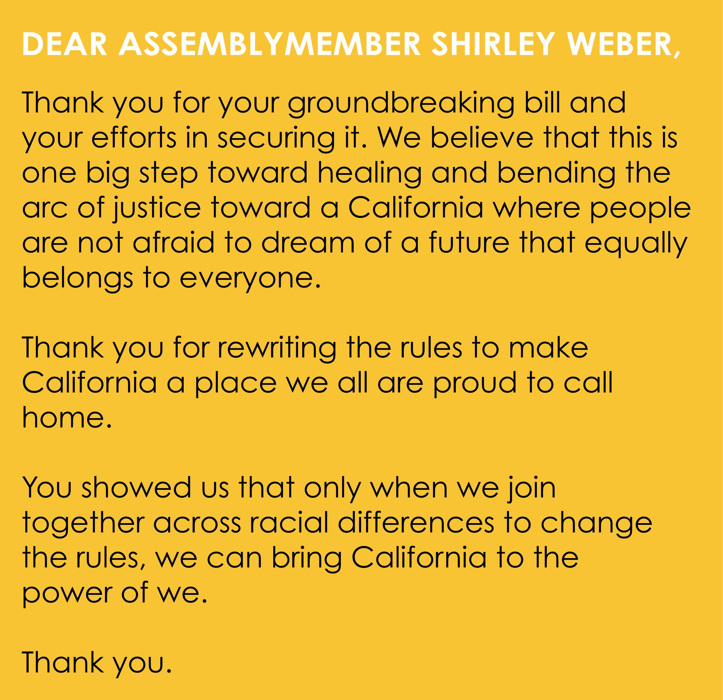 AB-  WEBSITE - ShirleyWeber-ThankYou-01.jpg