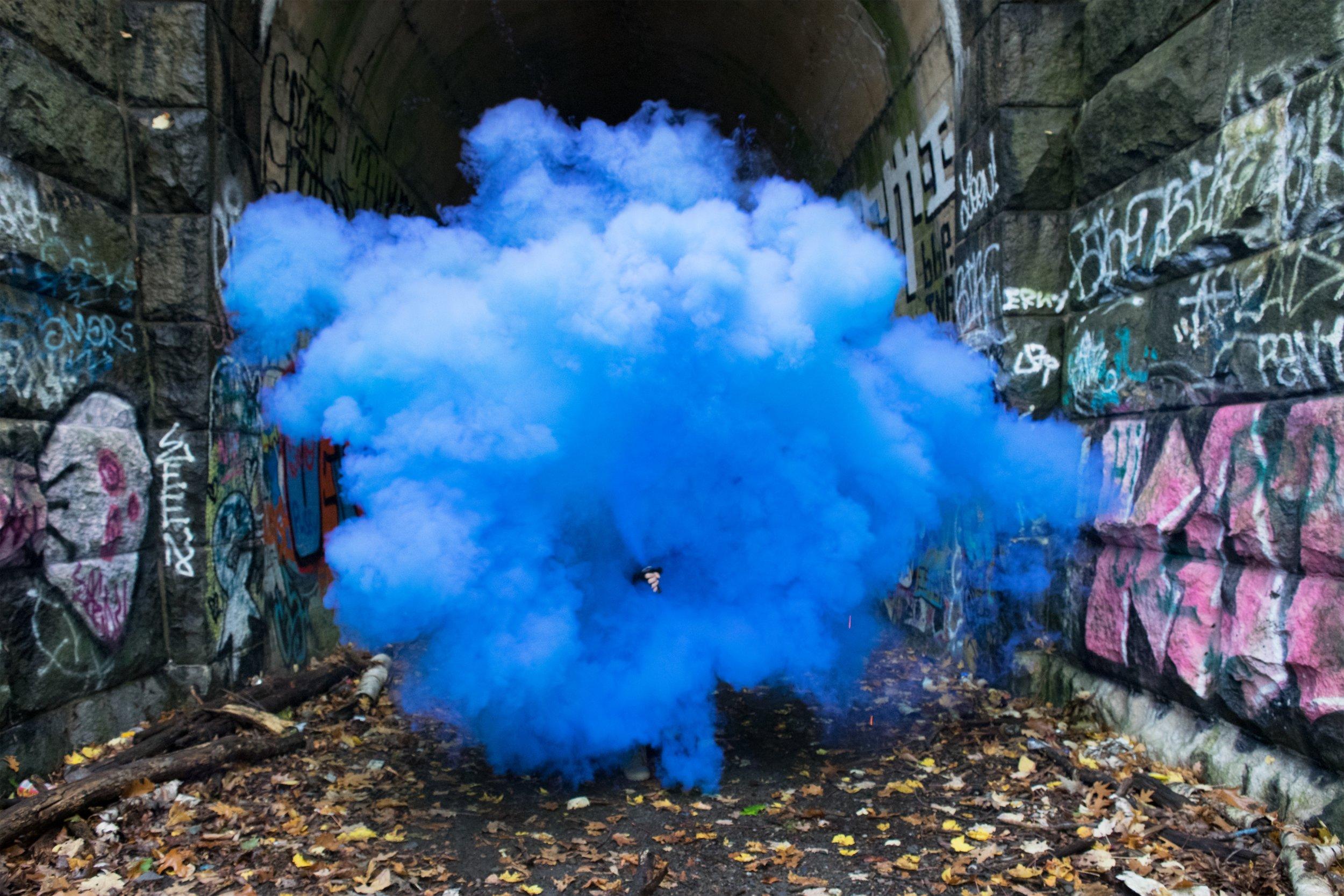 Blue Smoke (1).jpg