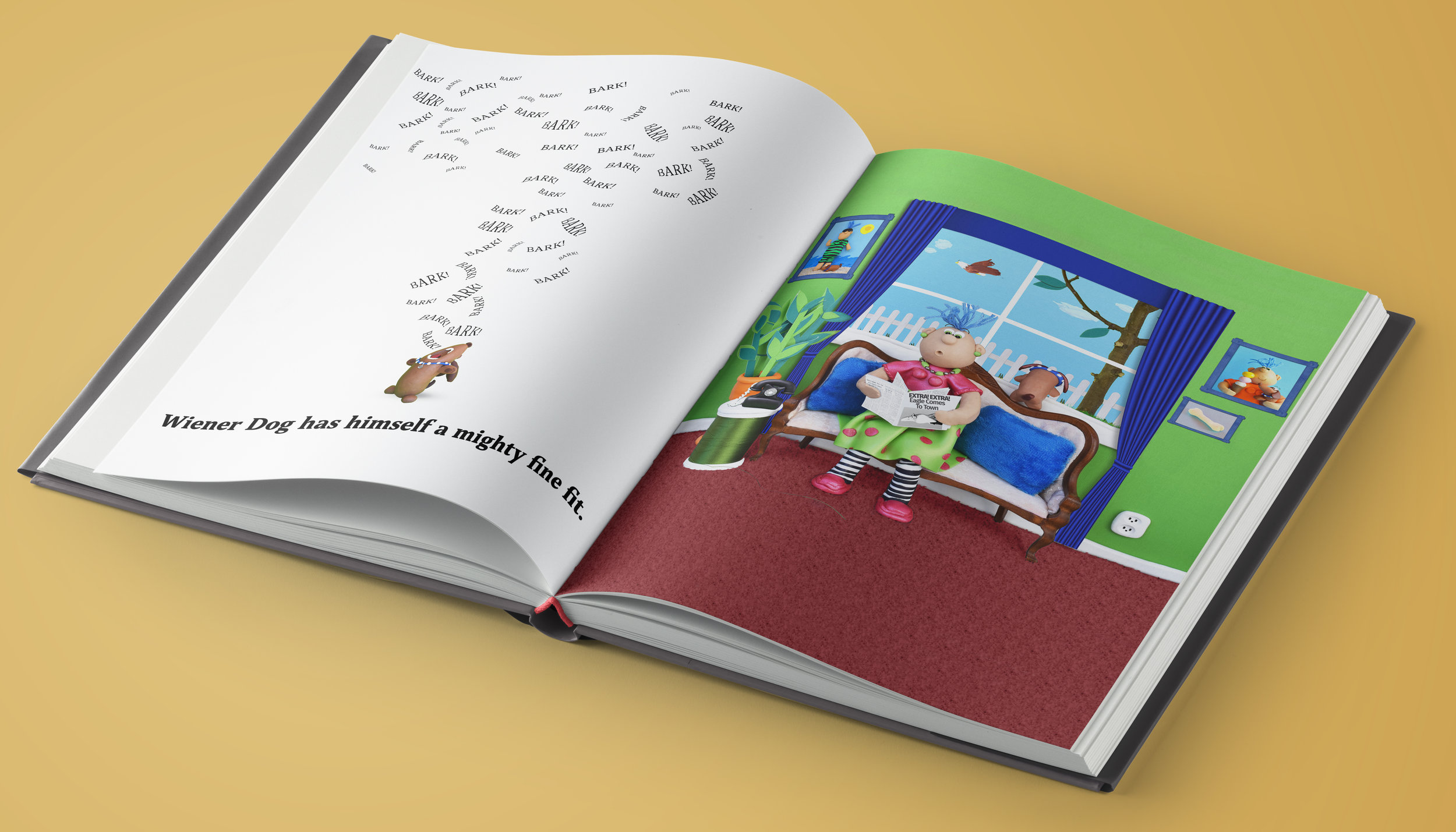 Hard-Cover-Open-Book-Mockup2.jpg