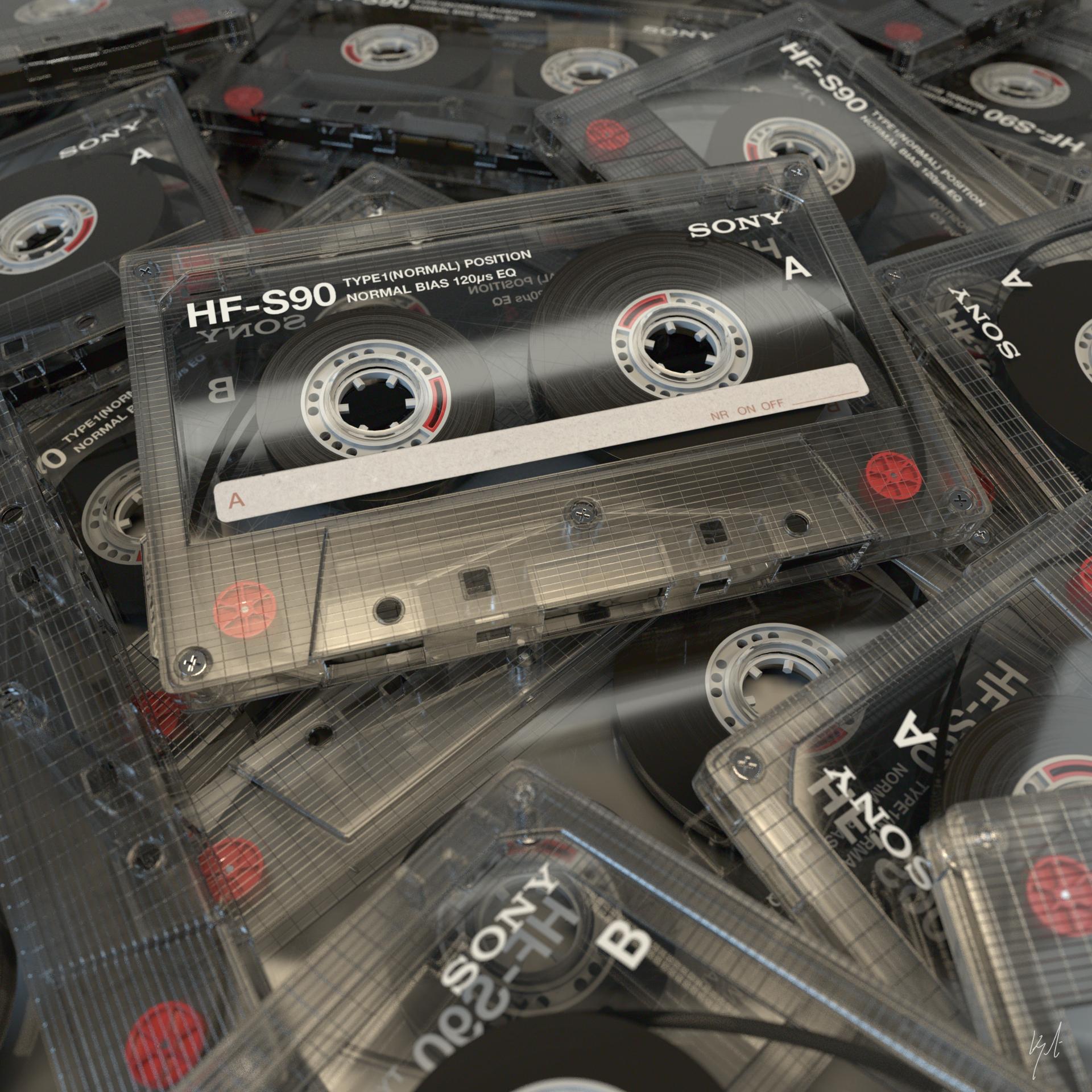 cassette_3d_kyan_etemadi