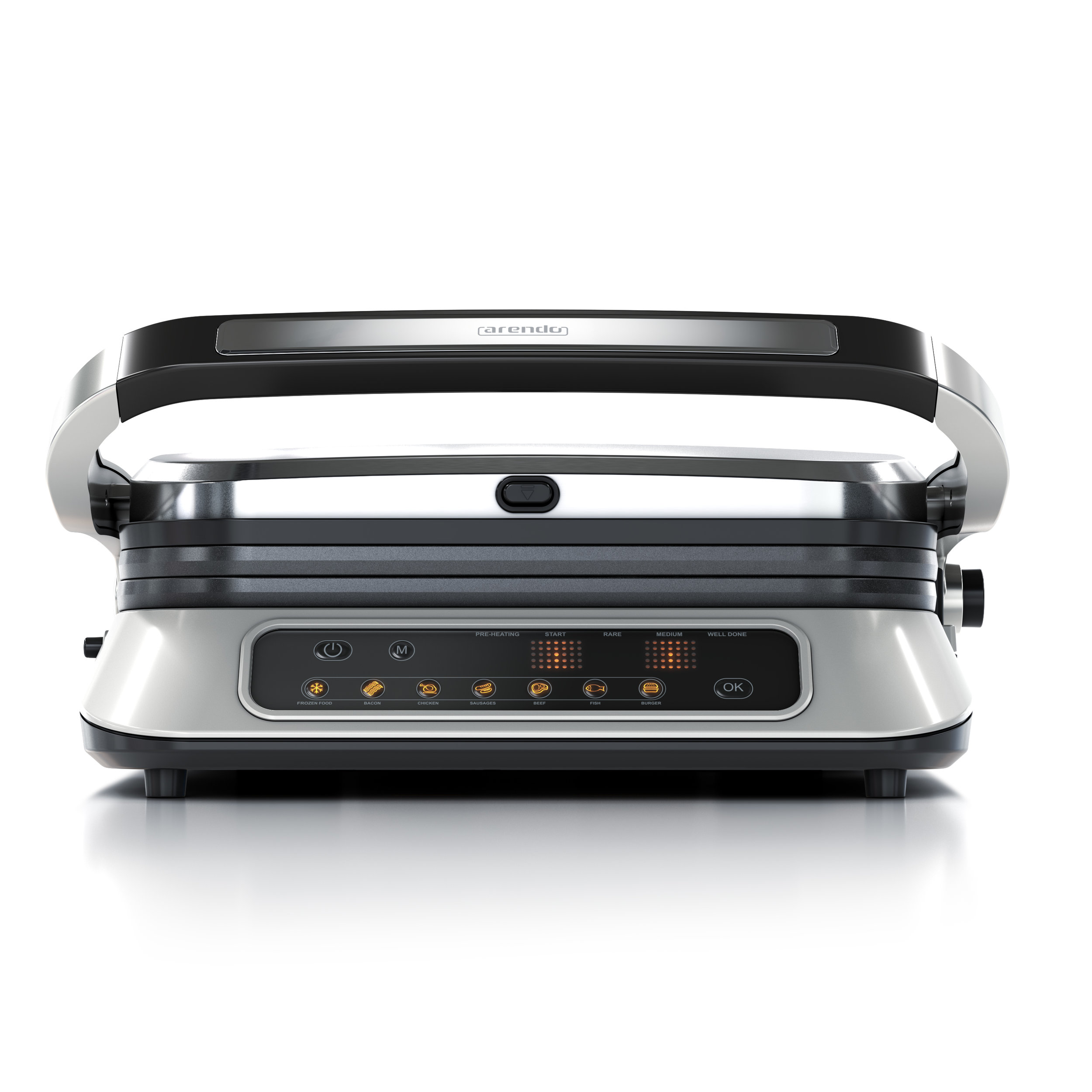 Contactgrill_Front.jpg