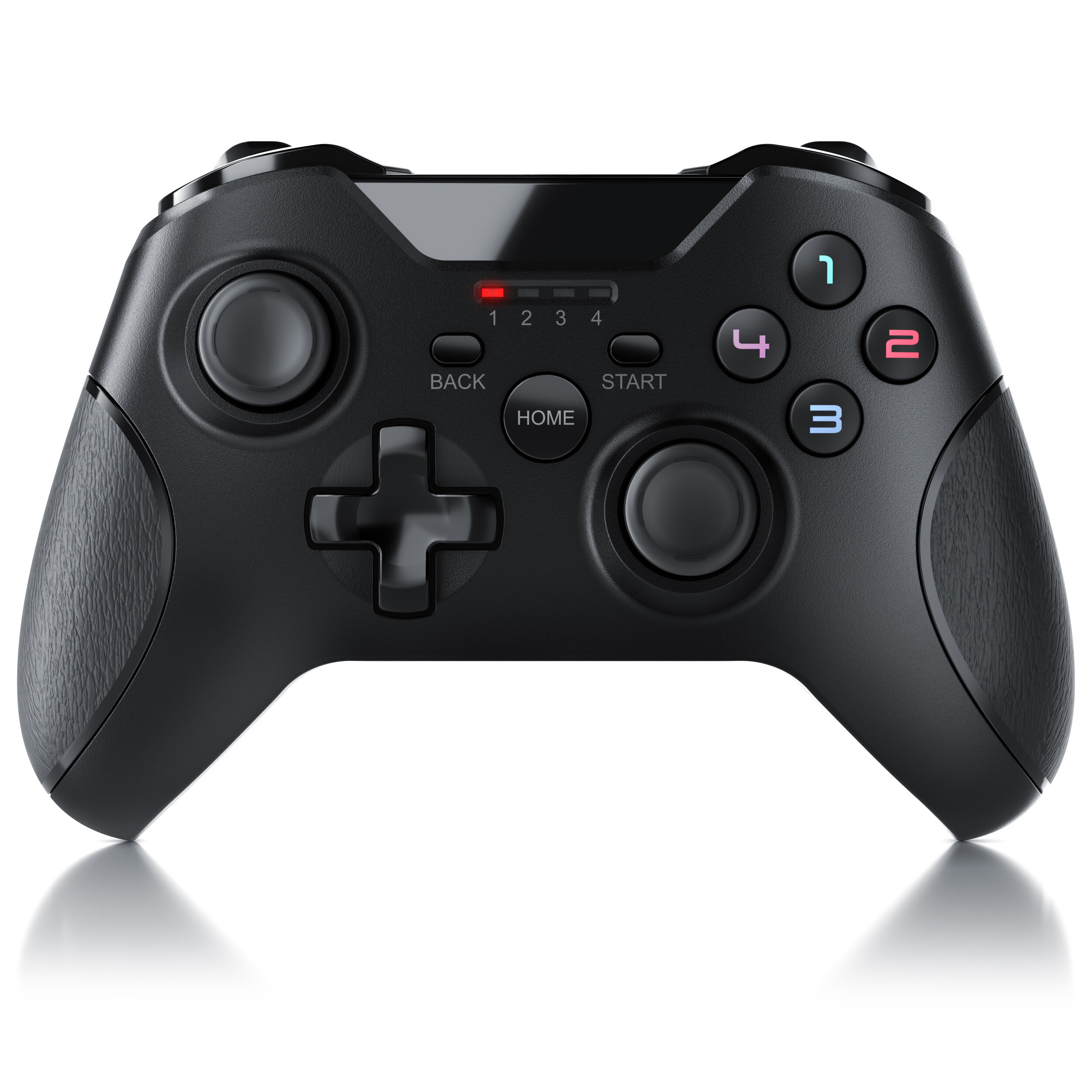 303674_GamePad_for_PC_Front.jpg