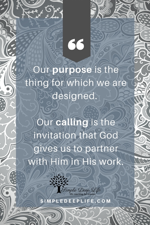 Purpose vs. Calling (1).jpg