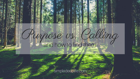 Purpose vs. Calling.png