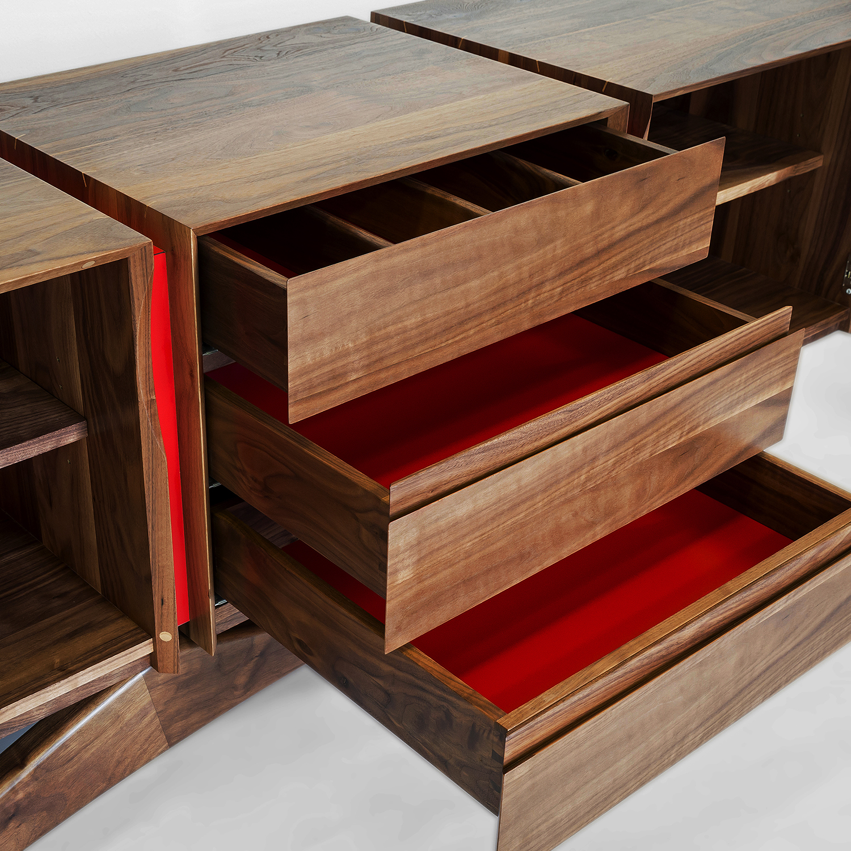 Retrospect Sideboard by Alan Flannery L8.jpg