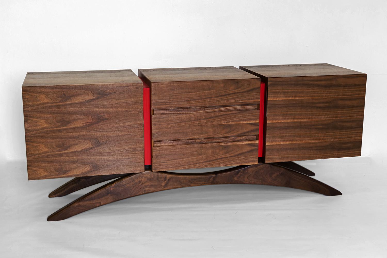 Retrospect Sideboard by Alan Flannery L11.jpg
