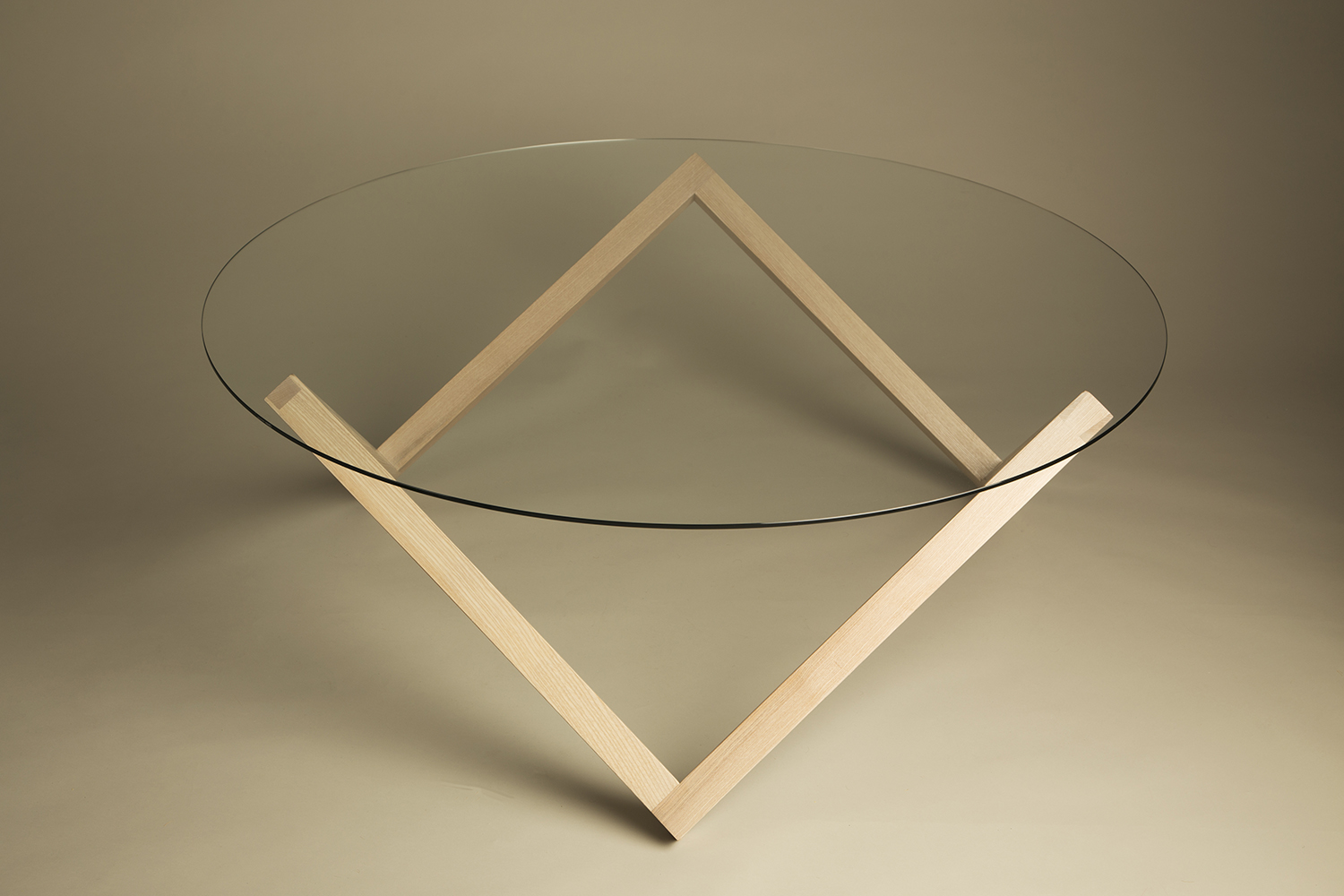 Prism Coffee Table by Alan Flannery Furniture Design L7.jpg
