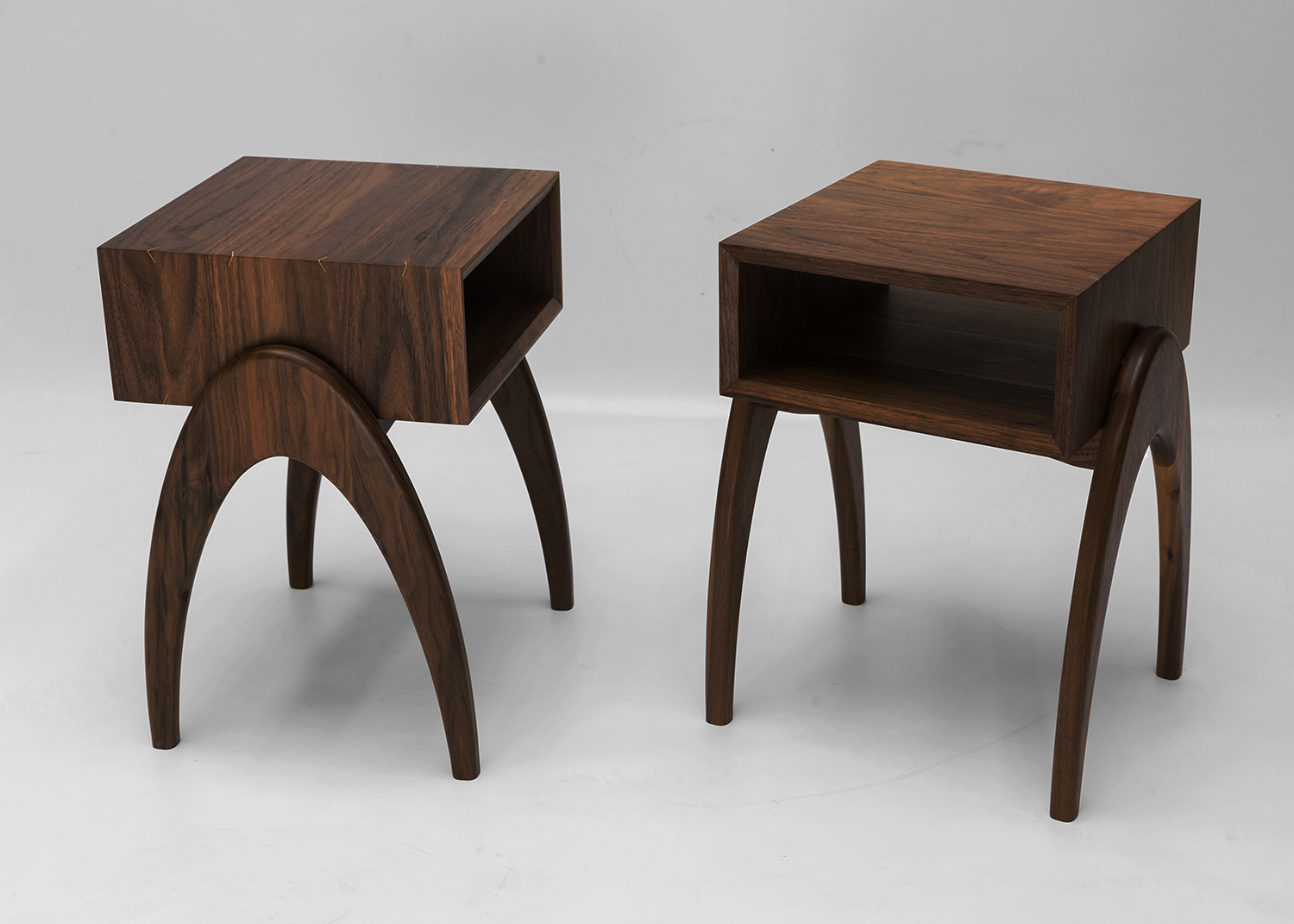Retrospect sidetable by Alan Flannery Furniture Design low2.jpg