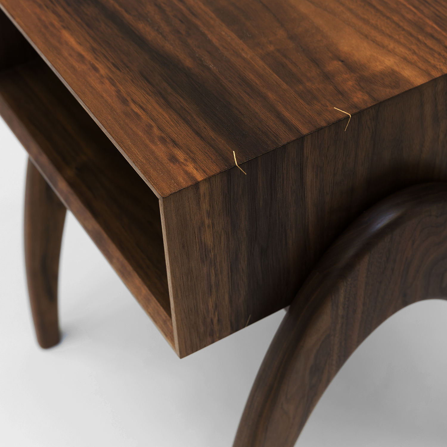 Retrospect sidetable by Alan Flannery Furniture Design low4.jpg