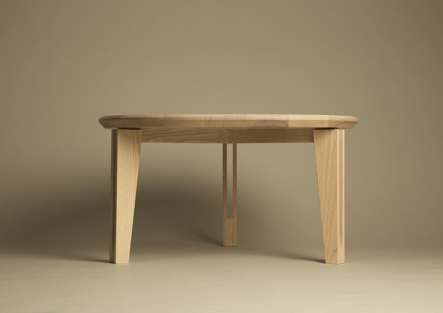 Brace Coffee Table by Alan Flannery Furniture Design L9.jpg