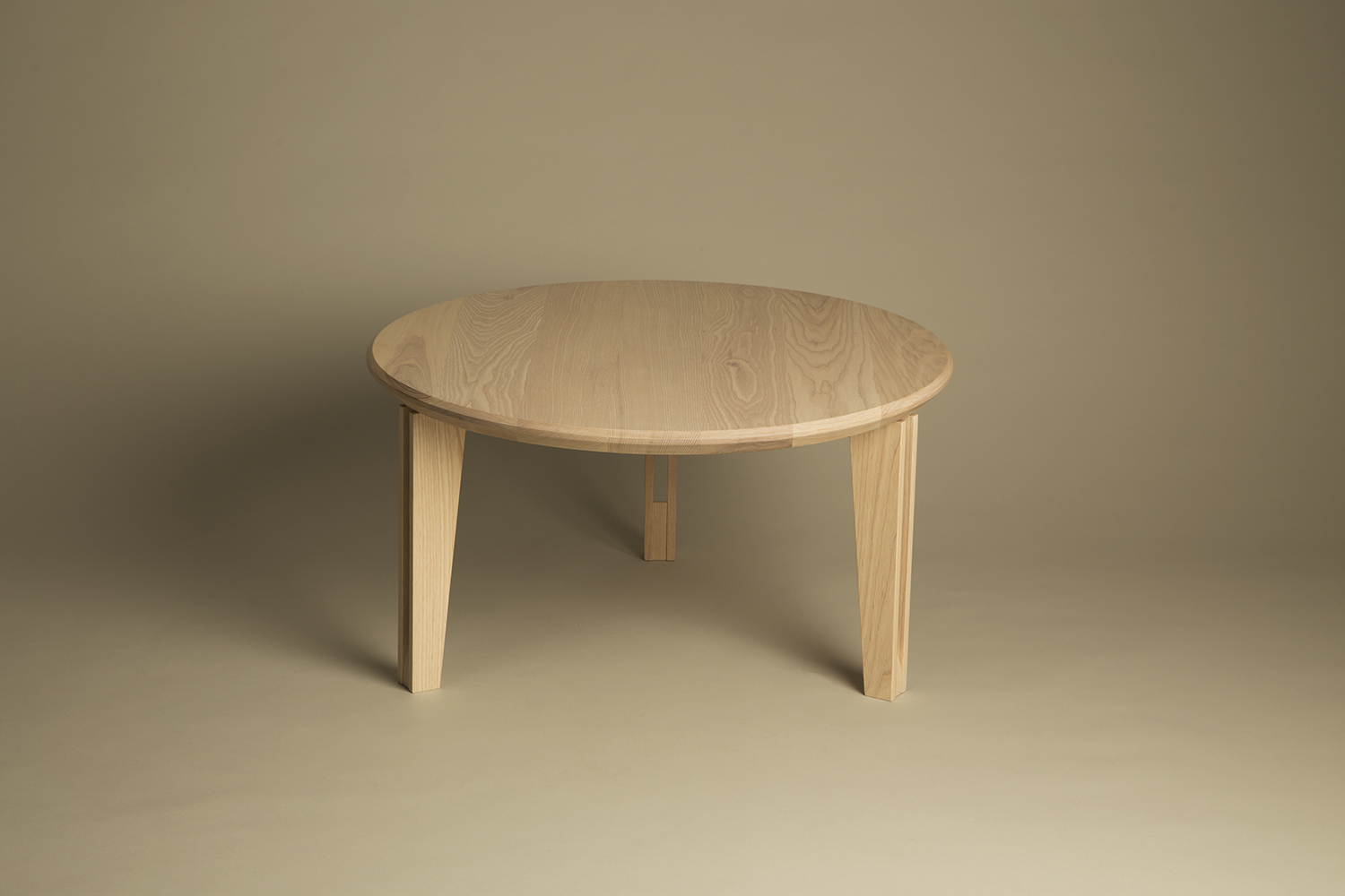 Brace Coffee Table by Alan Flannery Furniture Design L7.jpg