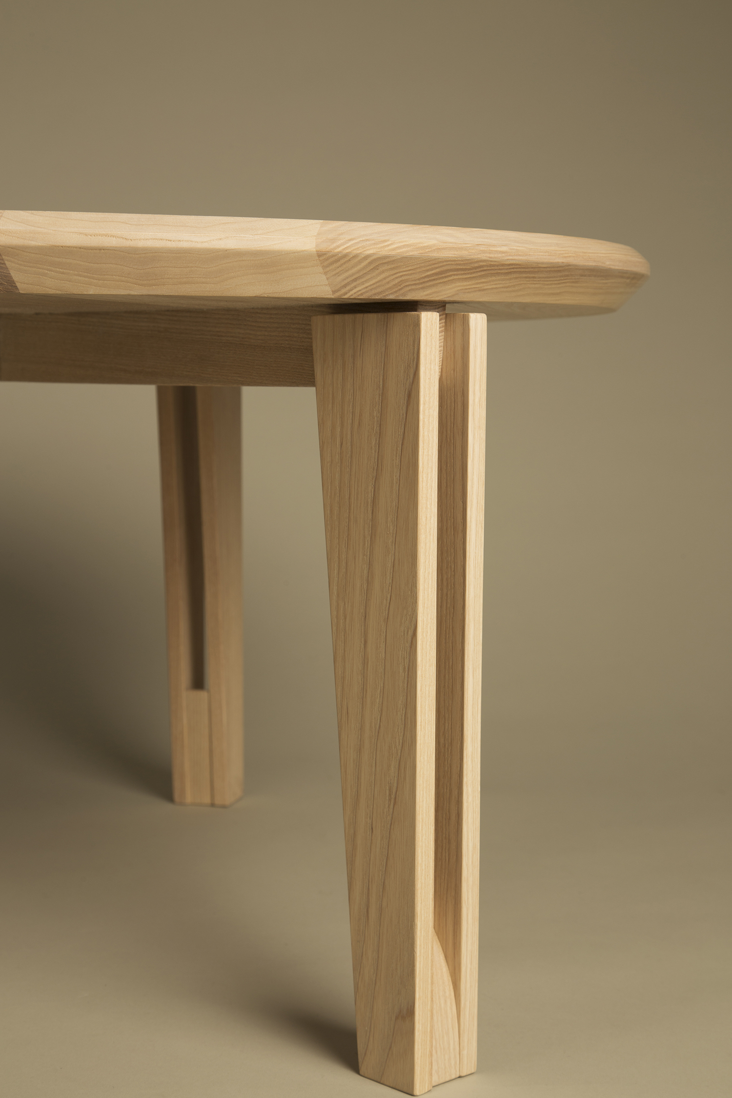Brace Coffee Table by Alan Flannery Furniture Design L10.jpg