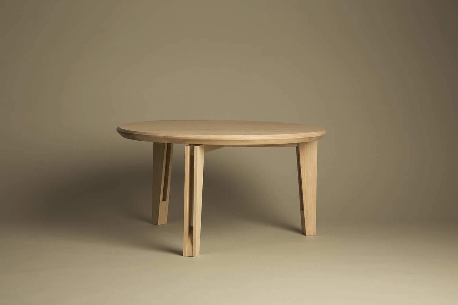 Brace Coffee Table by Alan Flannery Furniture Design L2.jpg