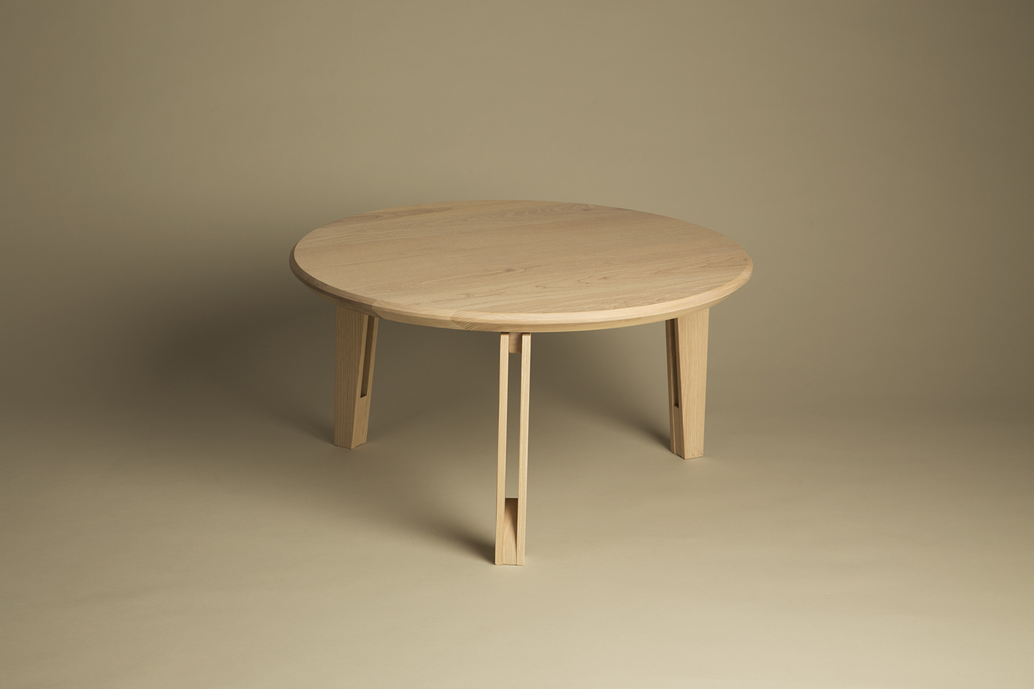 Brace Coffee Table by Alan Flannery Furniture Design L3.jpg