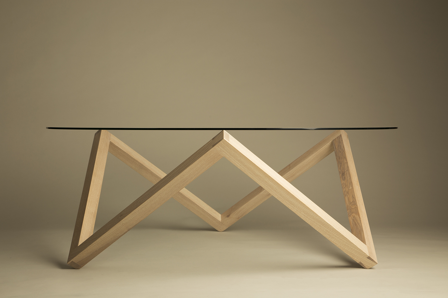Prism Coffee Table by Alan Flannery Furniture Design L8.jpg