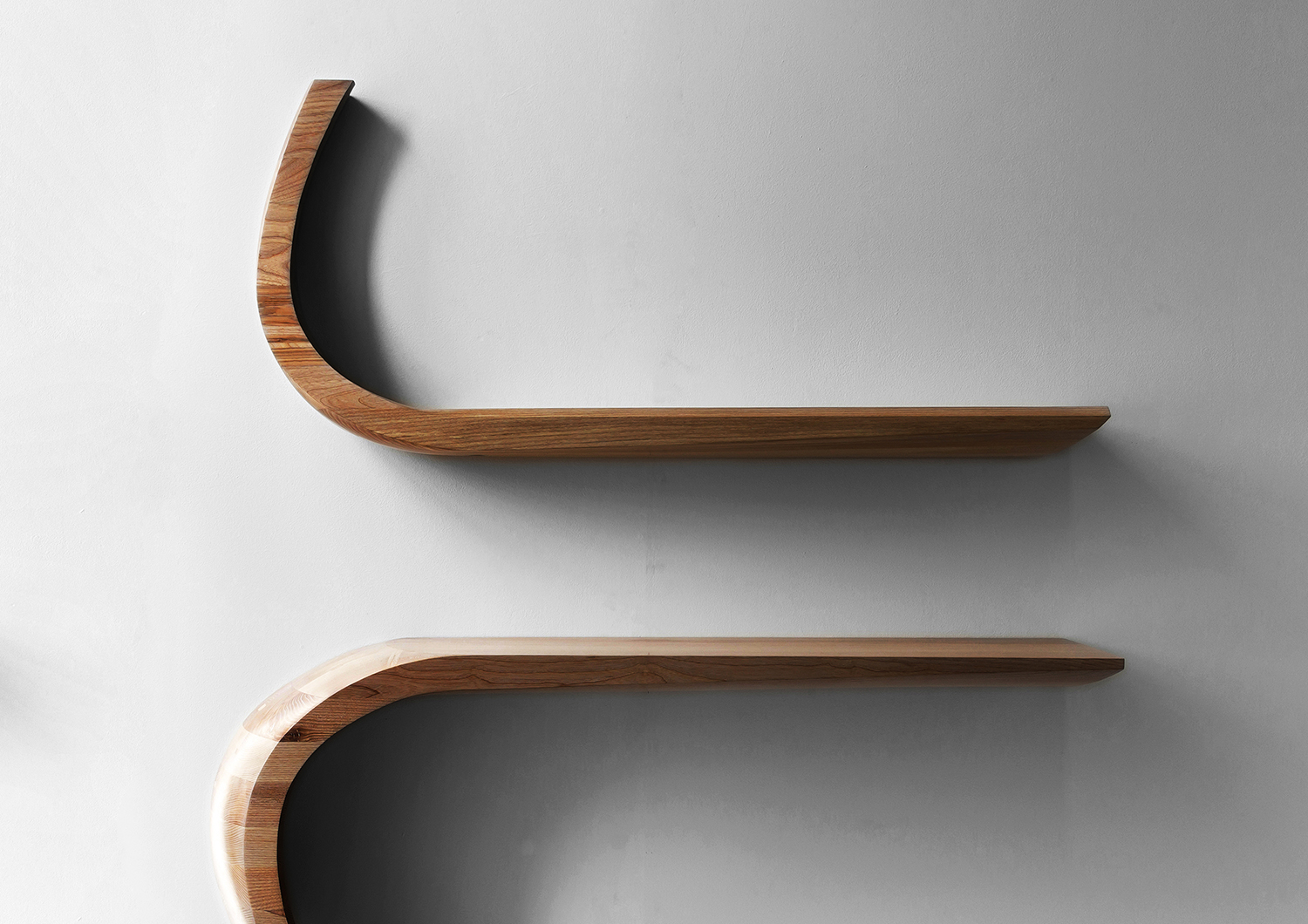 Tephra Console Table and Shelf by Alan Flannery Furniture Design L5.jpg