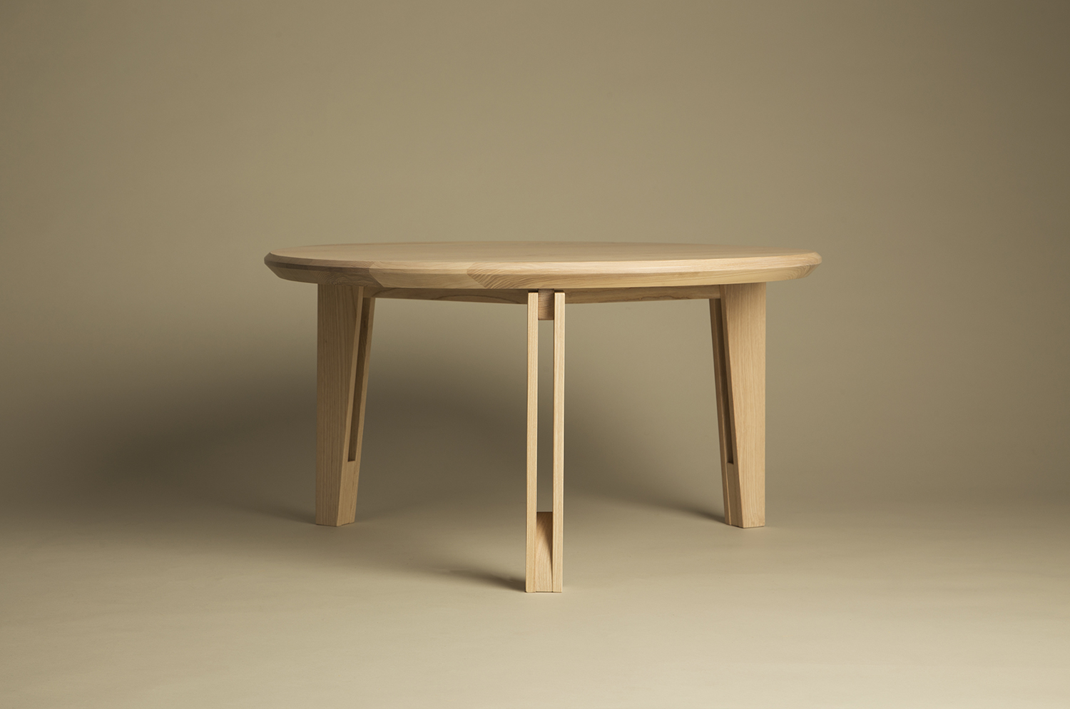 Brace Coffee Table by Alan Flannery Furniture Design L5.jpg