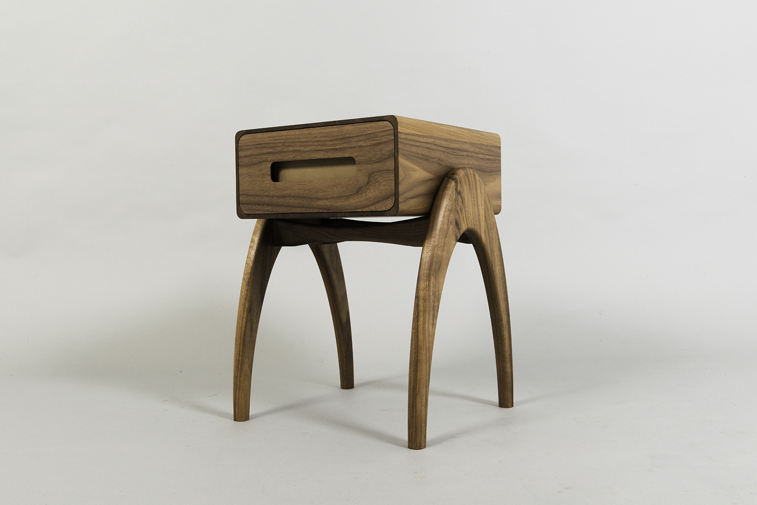 Retrospect Sidetable by Alan Flannery Furniture Design low6.jpg