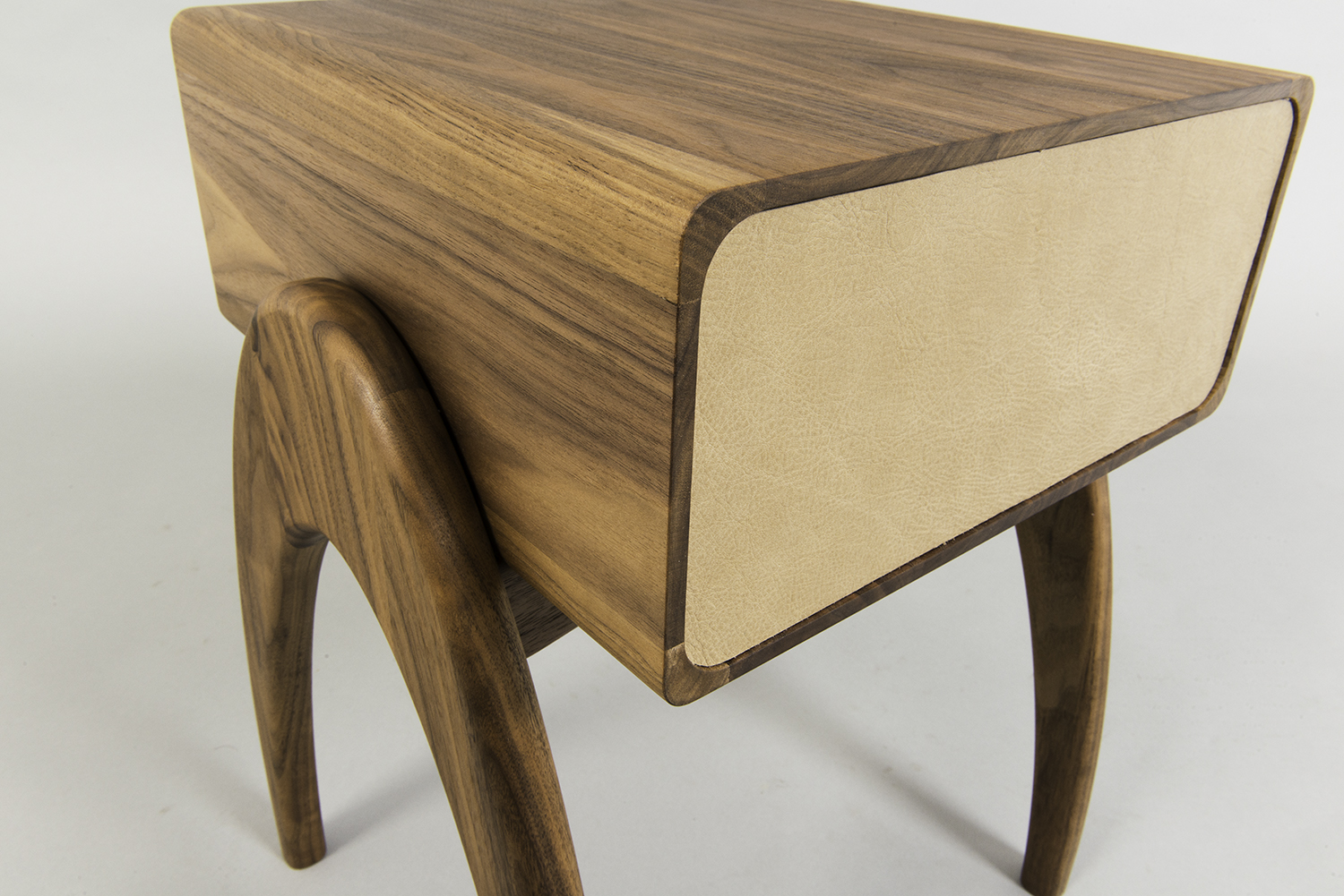 Retrospect Sidetable by Alan Flannery Furniture Design low13.jpg