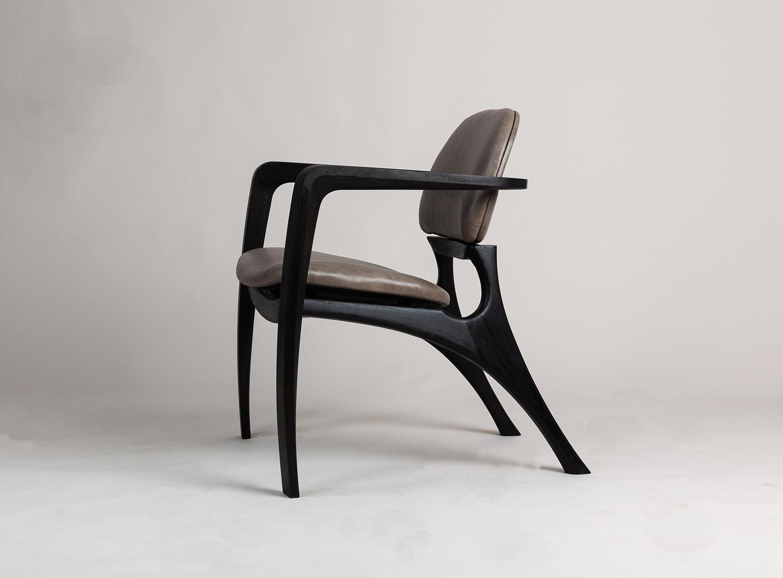 Amplex Chair by Alan Flannery Furniture Design L11.jpg