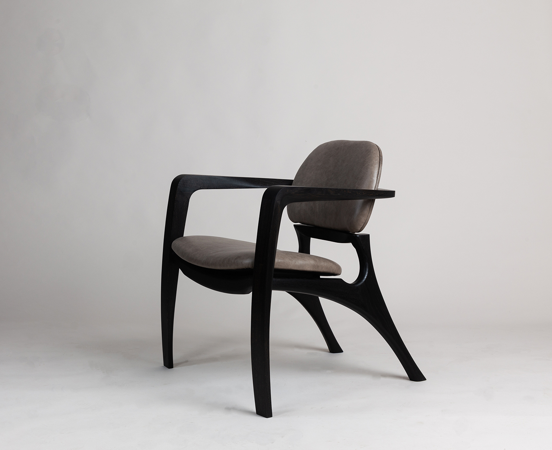 Amplex Chair by Alan Flannery Furniture Design L5.jpg