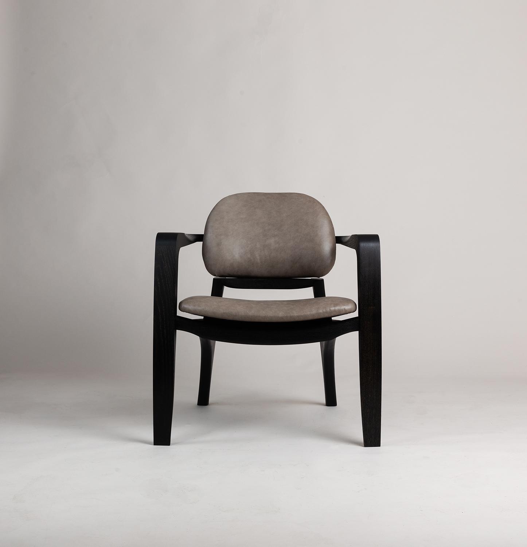 Amplex Chair by Alan Flannery Furniture Design L1.jpg