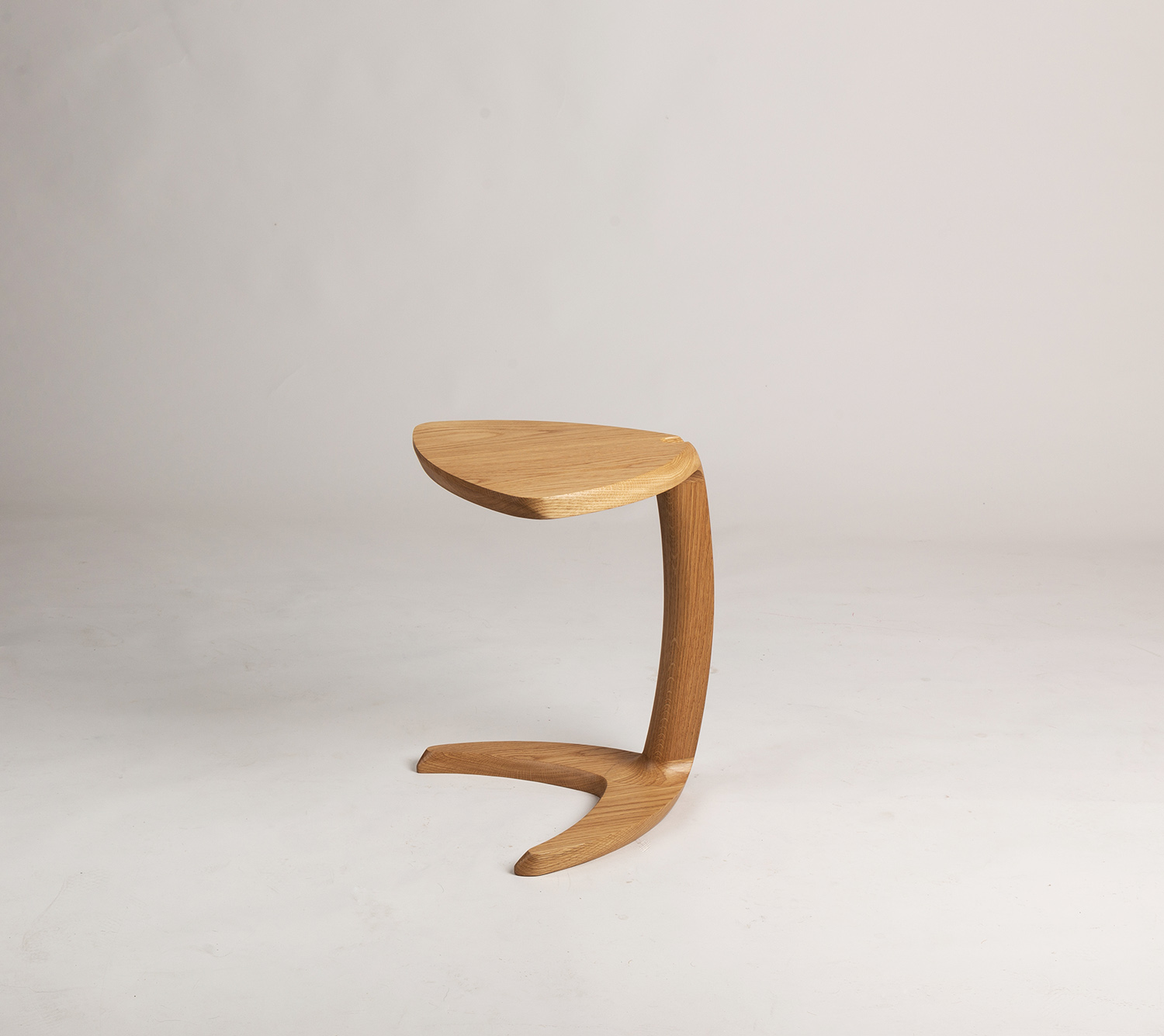 Fleure Side Table by Alan Flannery Furniture Design L22.jpg