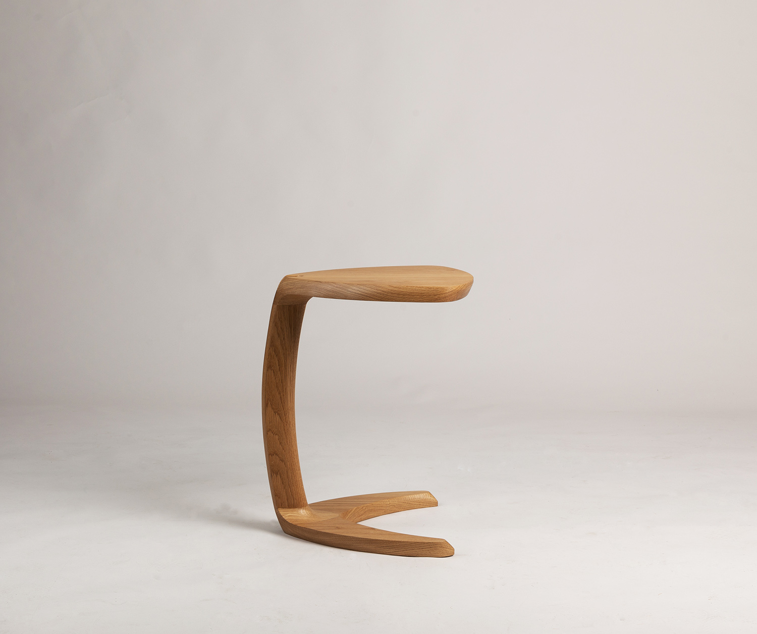 Fleure Side Table by Alan Flannery Furniture Design L24.jpg