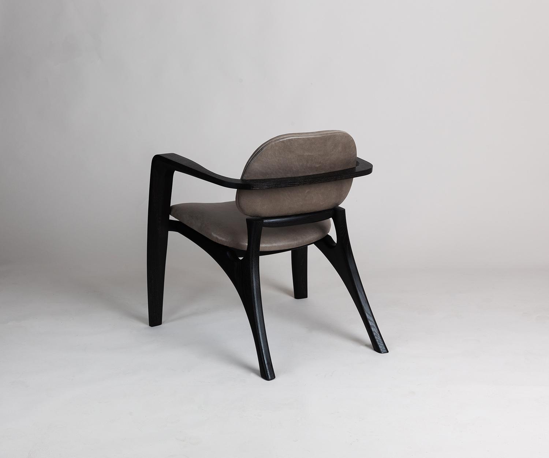 Amplex Chair by Alan Flannery Furniture Design L16.jpg