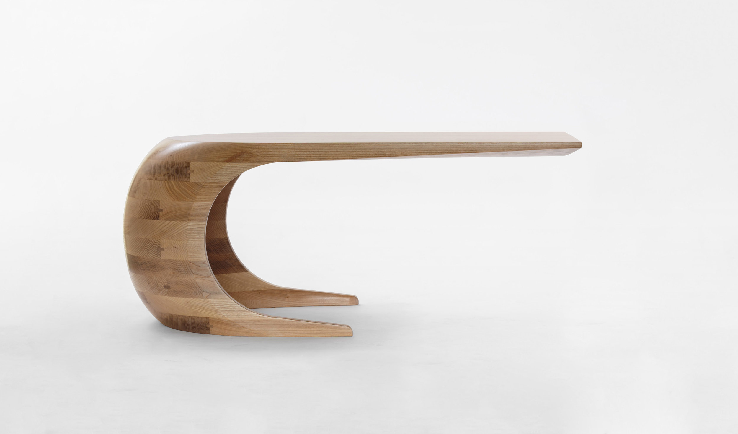 Tephra Coffee Table by Alan Flannery L2.jpg