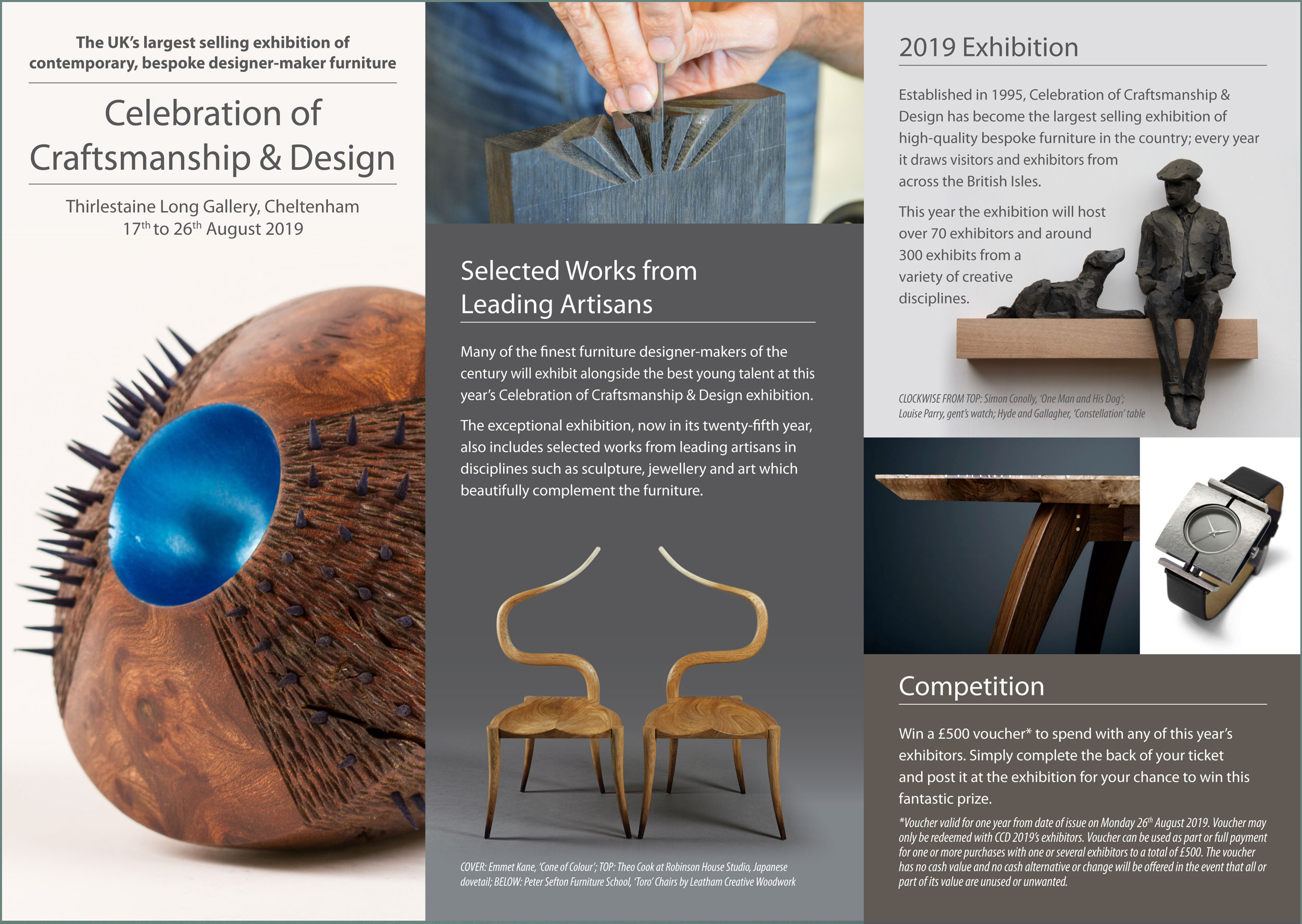 CCD-2019-leaflet-web 1.jpg