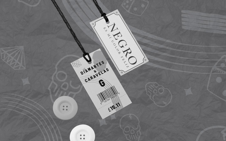 clothing tag.jpg