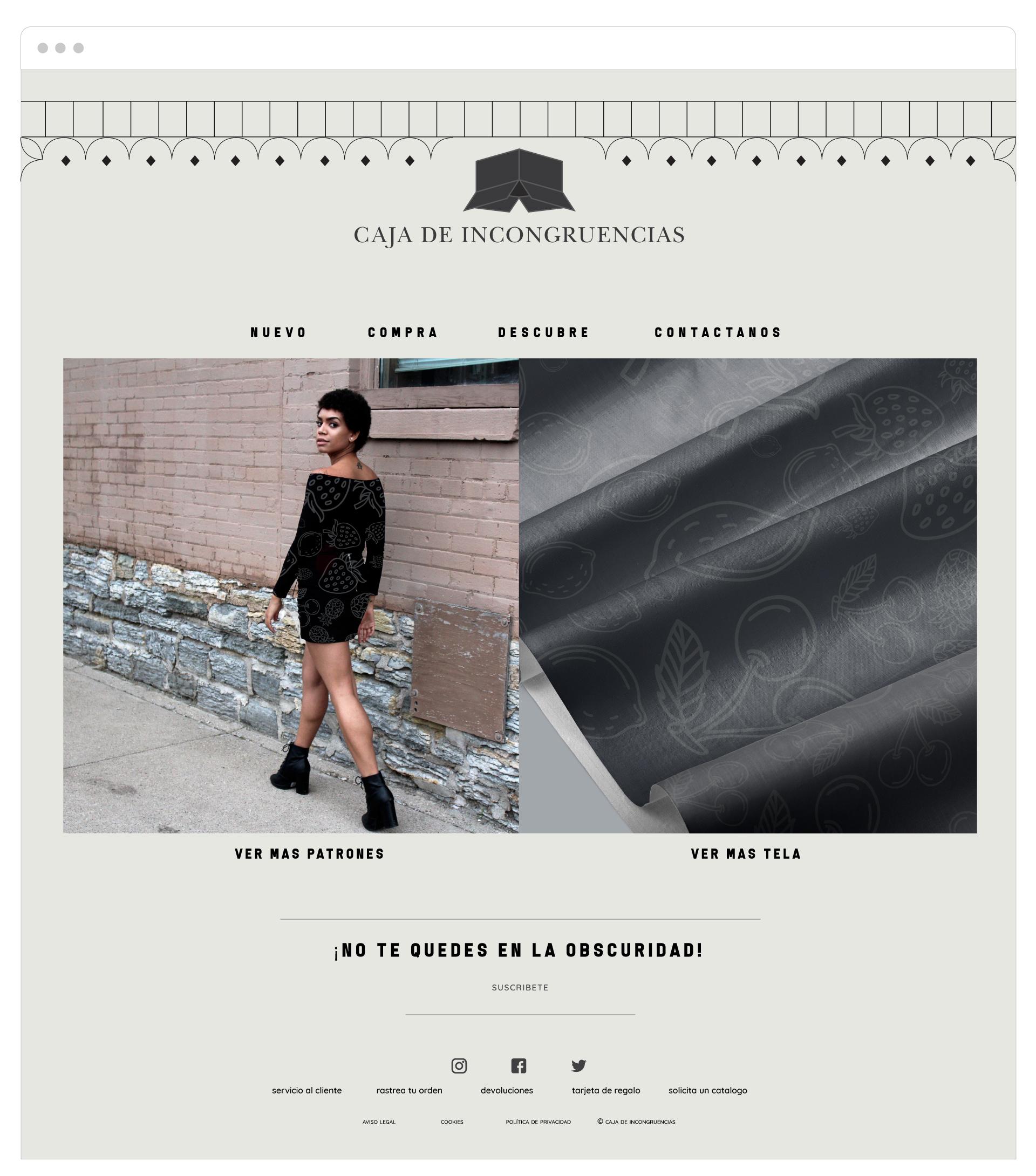 home-website_F_small.jpg