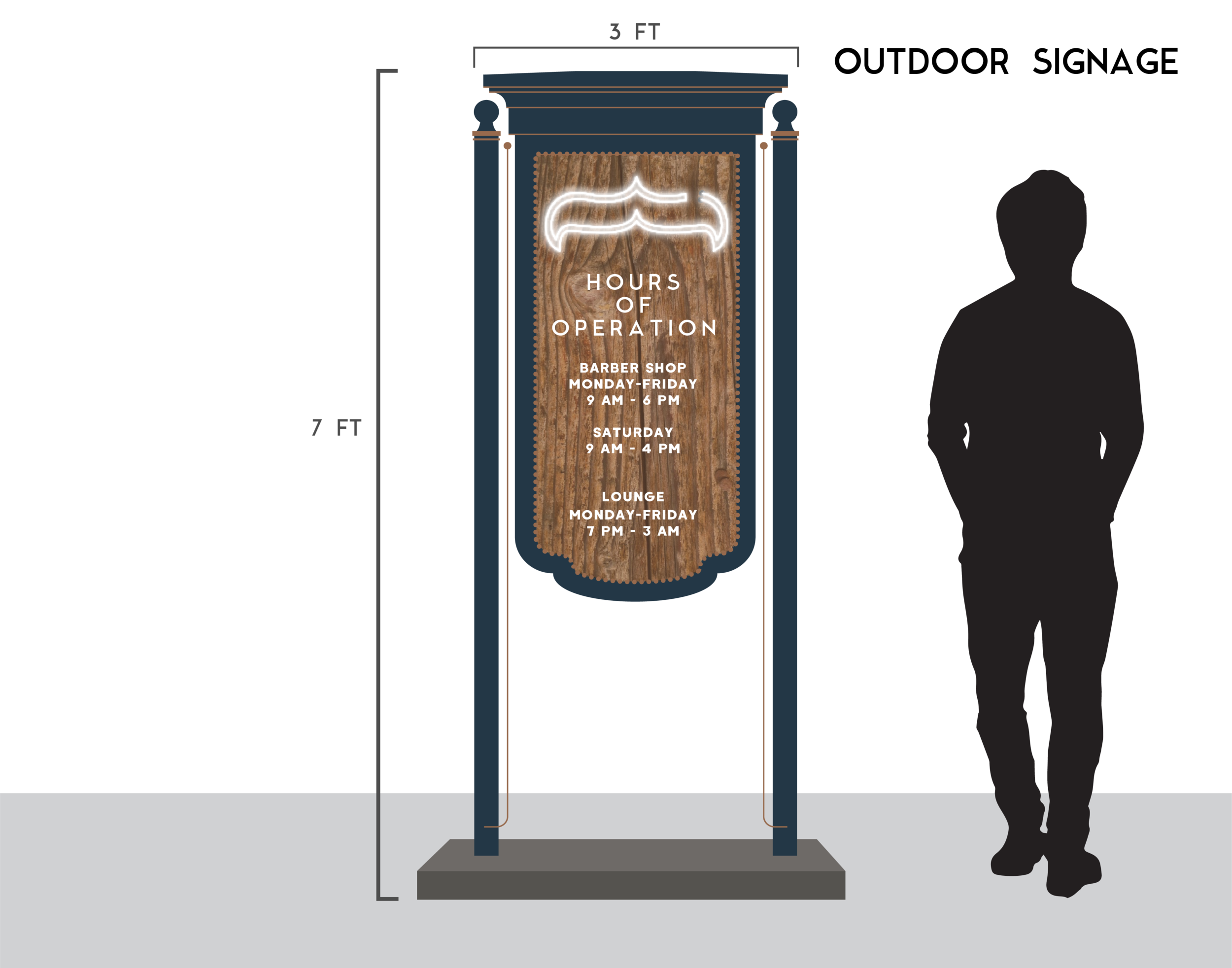 outdoor sign-02-02.png