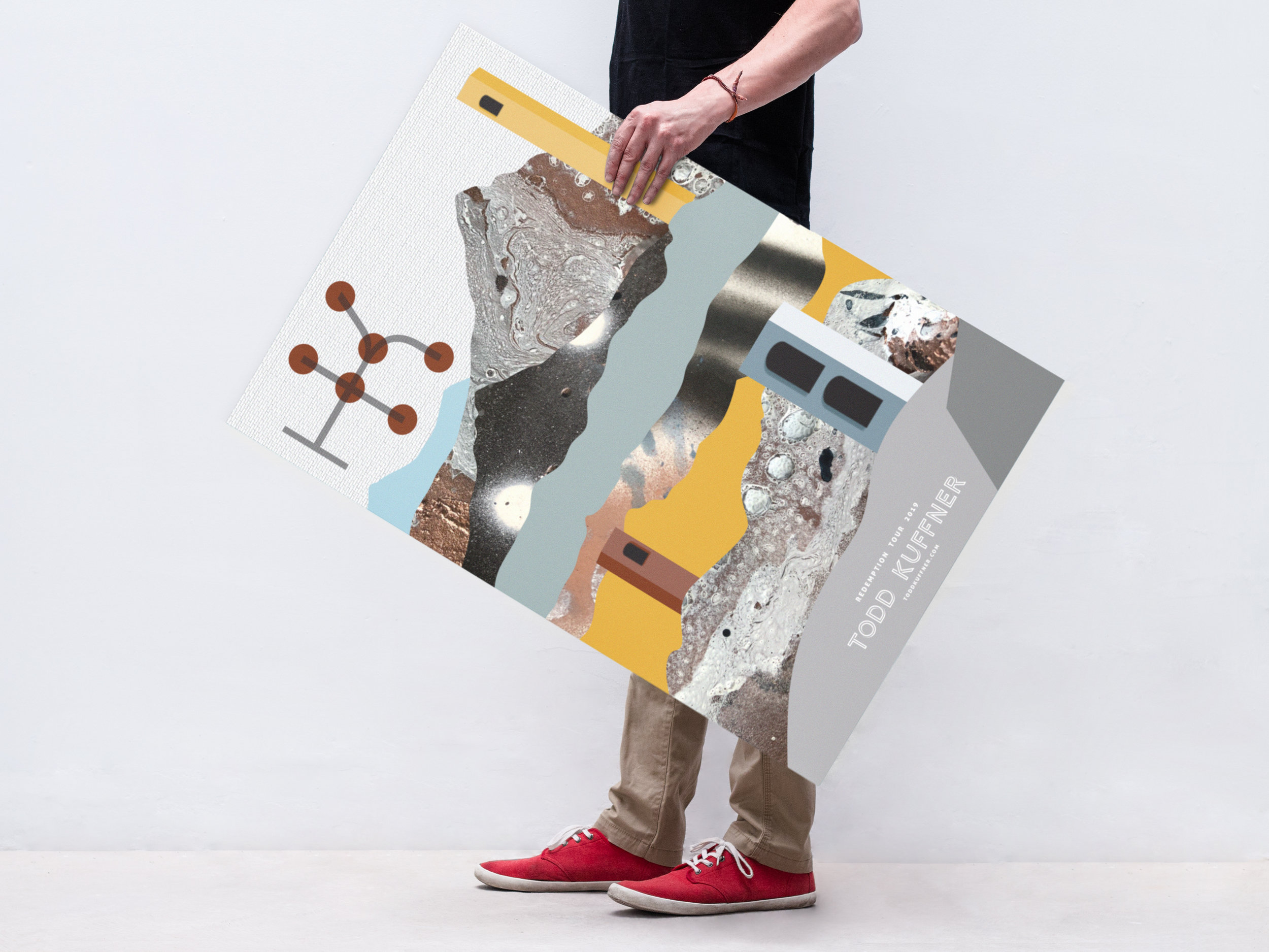 man holding Poster.jpg
