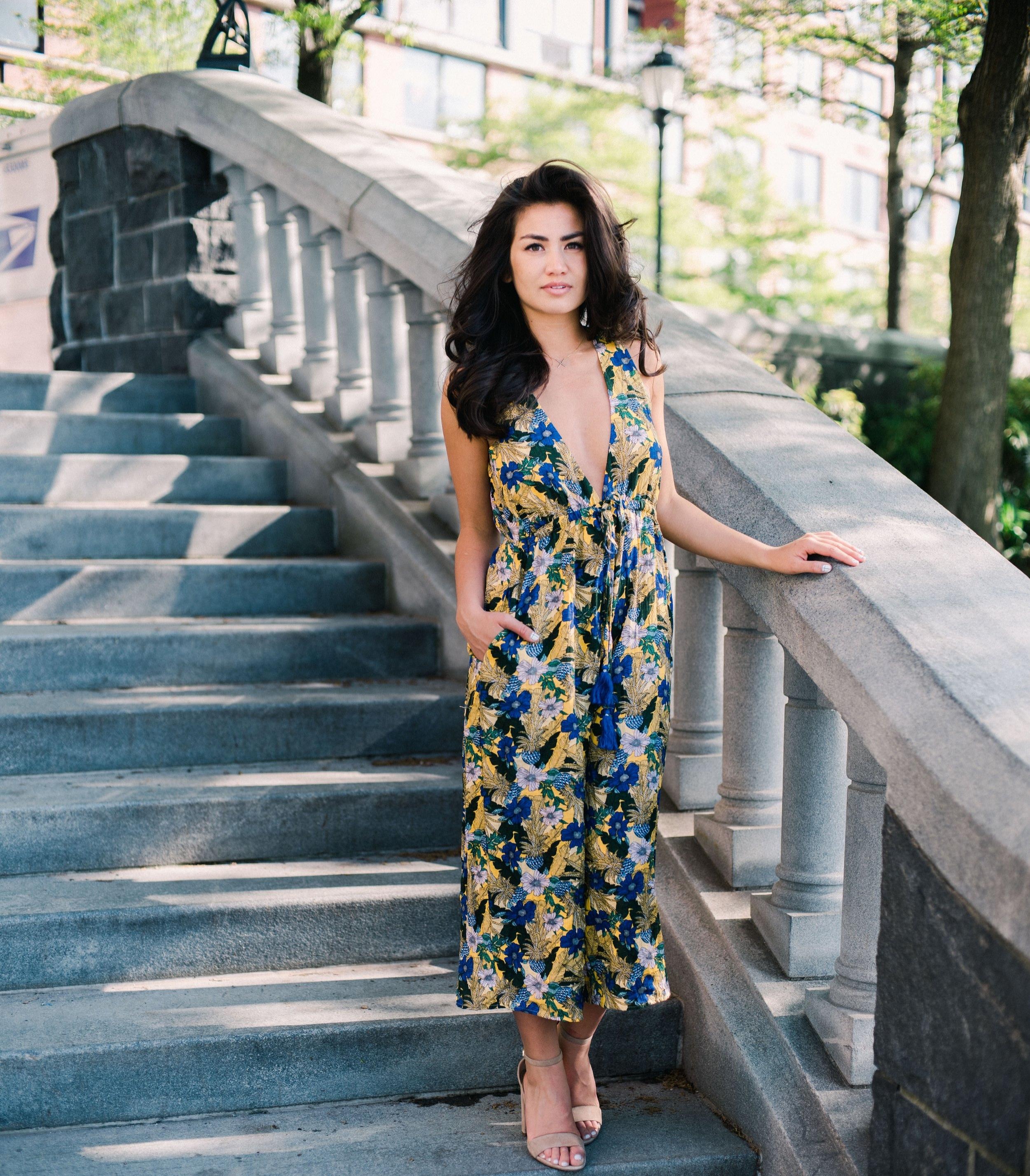 Caila Quinn in Lost & Wander.jpg