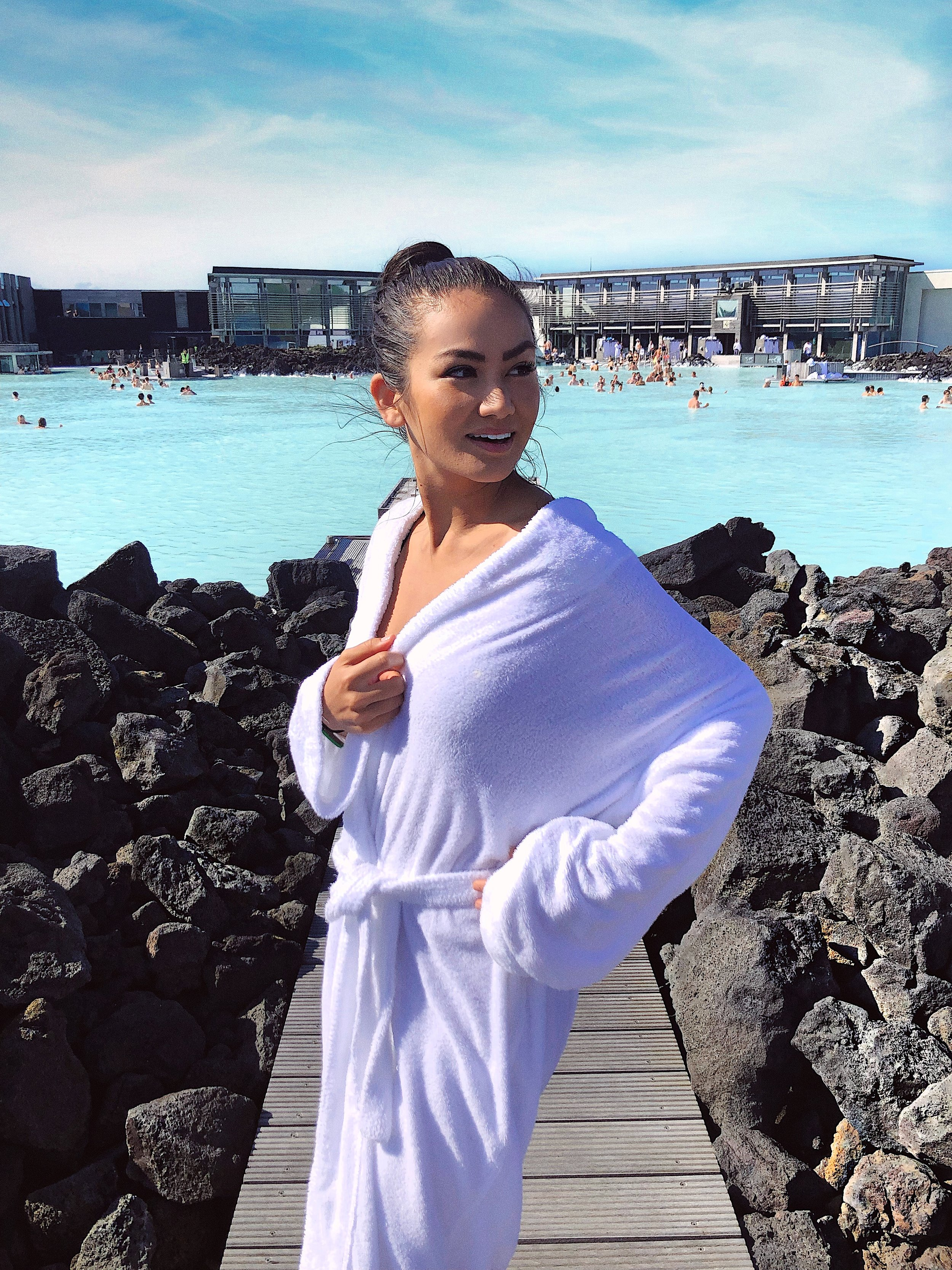 Iceland Travel Guide Caila Quinn The Bachelor New York Blogger