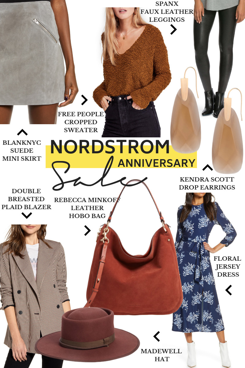Caila quinn the bachelor nordstrom Anniversary sale 2019 Fall Finds